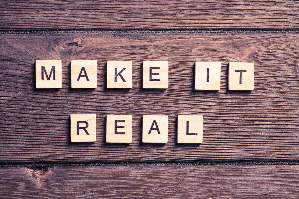 make-it-real-motivation