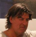 Remo Engelen