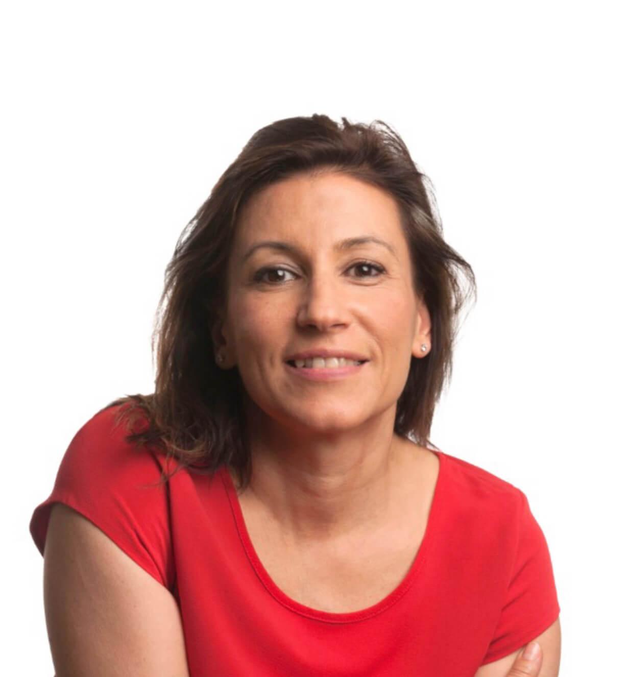 Daniela Soulution